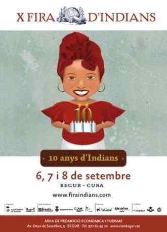 indians_begur