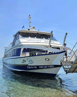 barques_costa_brava