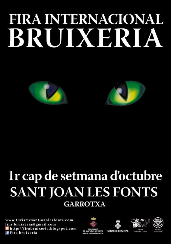 bruixes_sant_joan_fonts