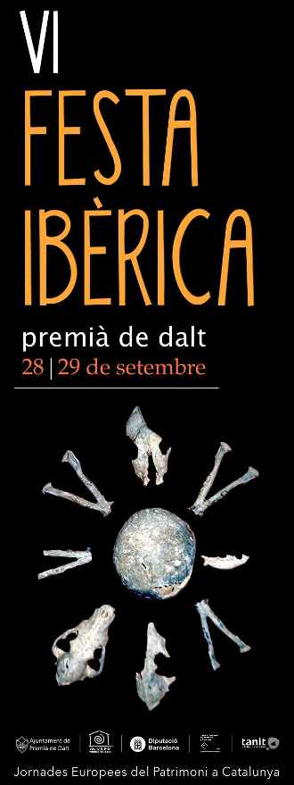 festa_iberica_premia