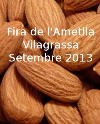 fira_ametlla_vilagrassa