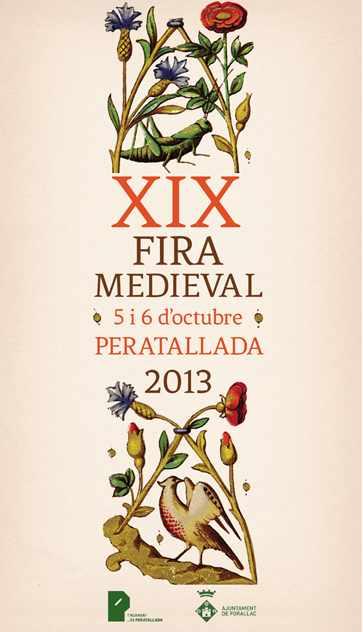 fira_medieval_peratallada_2013