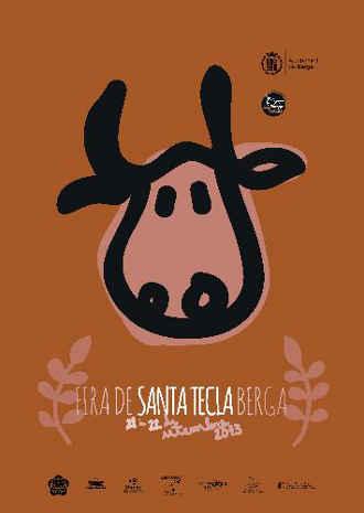 fira_santa_tecla_berga