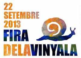 fira_vinyala_2013