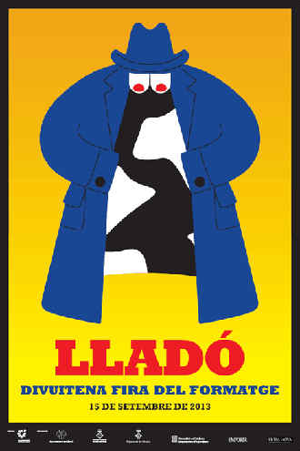 formatge_llado