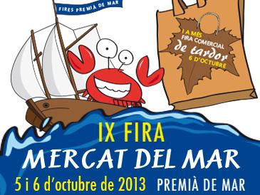 mercat_del_mar_premia