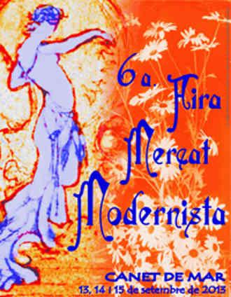 modernista_canet