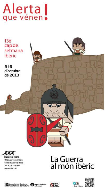 XIII-Cap-de-Setmana-Iberic