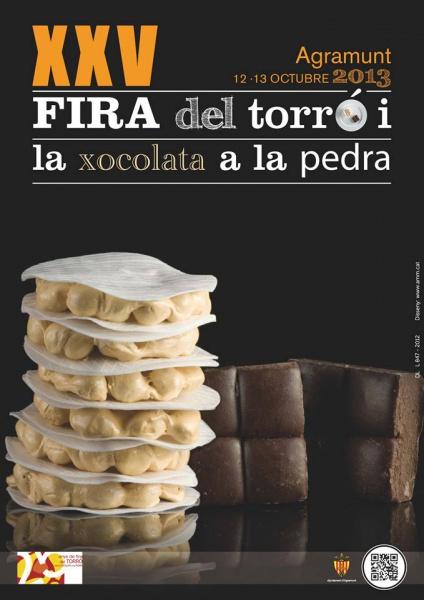 agramunt_fira_torro