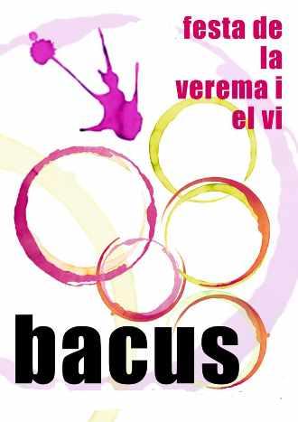 Bacus_2013