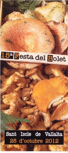 bolet_sant_iscle