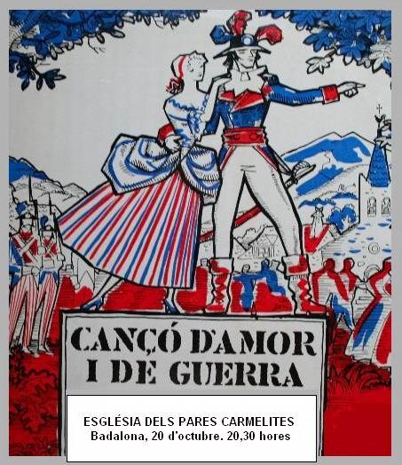 canco_amor_guerra