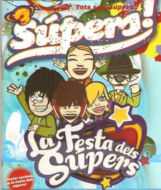 Festa_dels_Supers