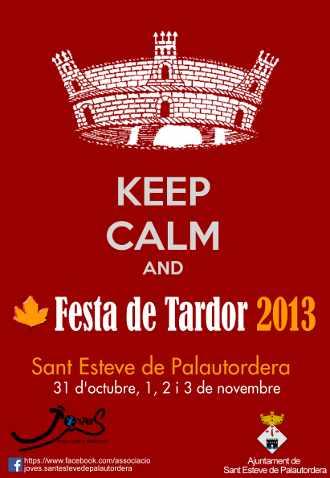 festa_tardor_palautordera