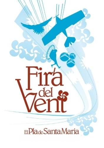 fira_vent_pla