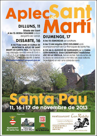 aplec_sant_marti_santa_pau
