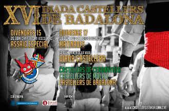 diada_castellera_badalona