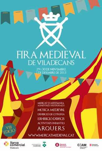 fira_medieval_viladecans