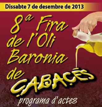 fira_oli_cabaces