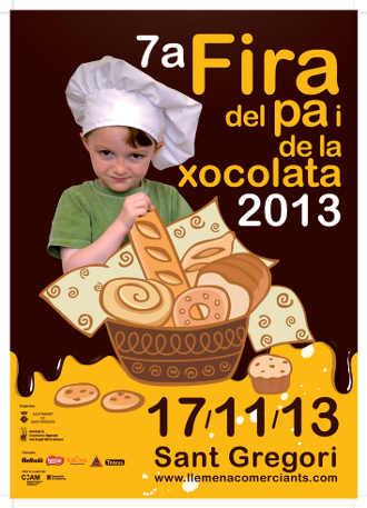 fira_pa_xocolata_sant_gregori