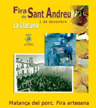 Fira_Sant_Andreu_Llacuna