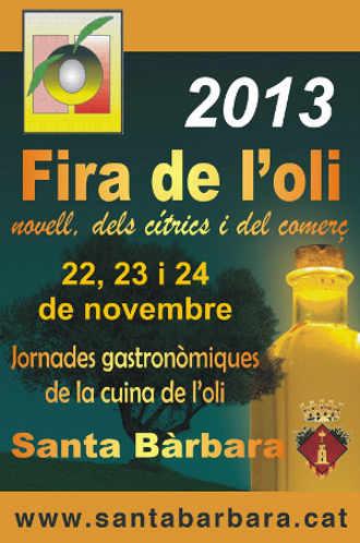 fira_santa_bárbara