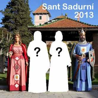 sant_sadurni_la_roca