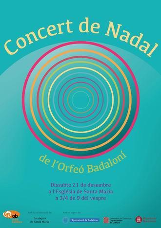 Concert _Nadal 2013