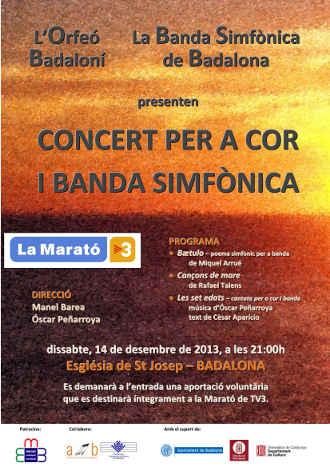 concert_marato