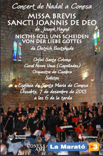 concert_nadal_conesa