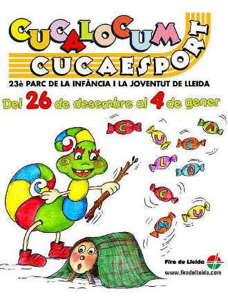 cucalocum_2013