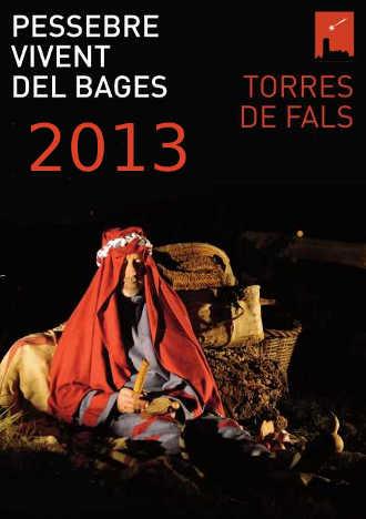 pessebre_bages