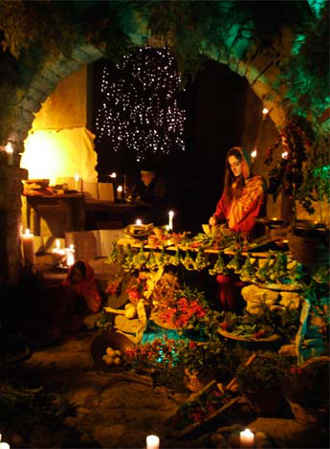 Pessebre_Vivent_rocafort_vallbona