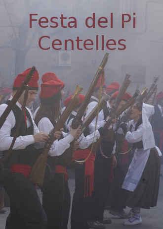 Pi_Centelles
