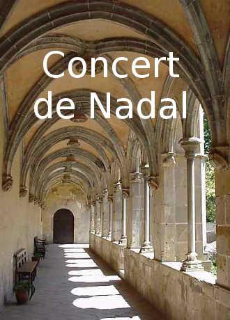 santjeronimurtra_concert