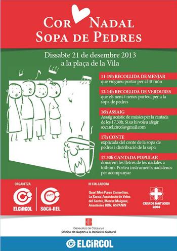 sopa_de_pedres