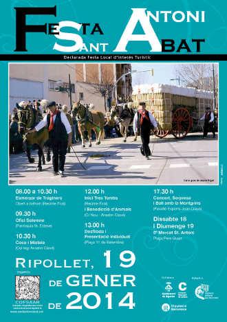 sant-antoni-ripollet-2014
