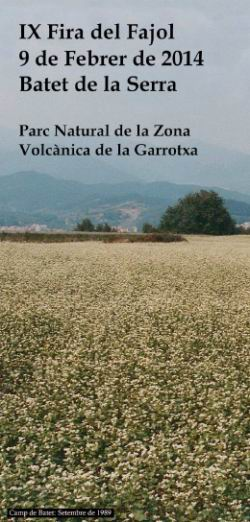 batet_de_la_serra_fira_del_fajol2014