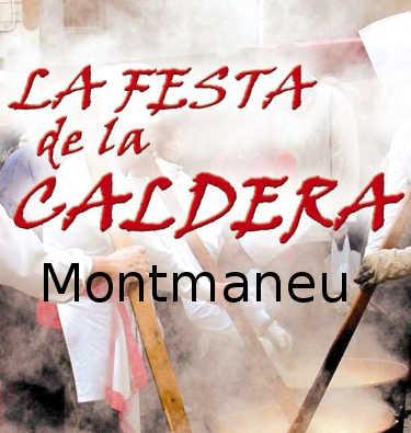 caldera_montmaneu