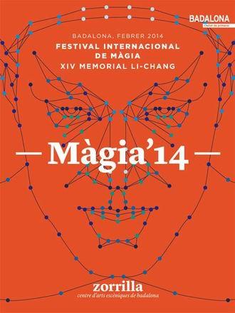 festival_magia_2014