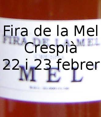 fira_mel_crespia