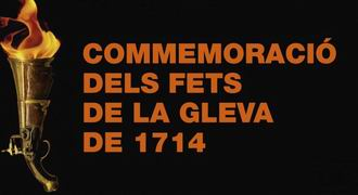 gleva1714