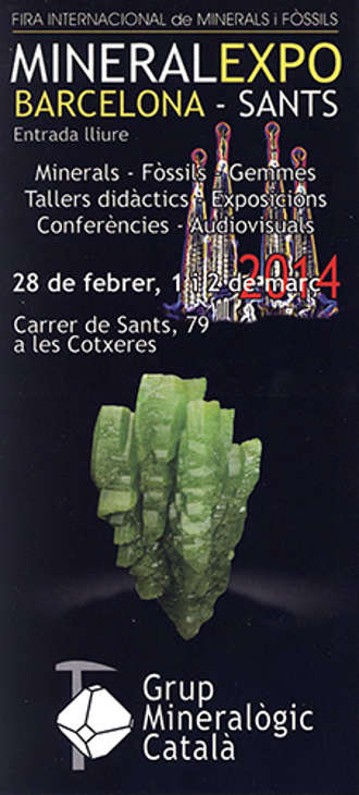 mineralexpo_sants