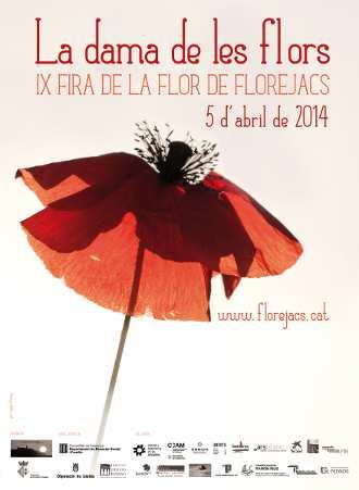 cartell_florejacs