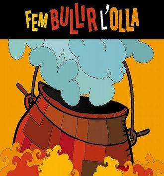 Fem_Bullir_olla