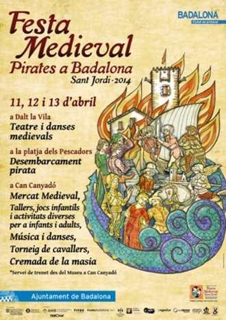 festa_medieval_canyado