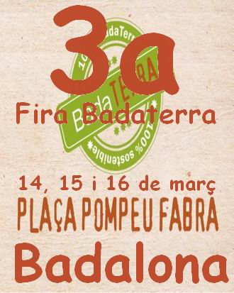 Fira_BadaTerra