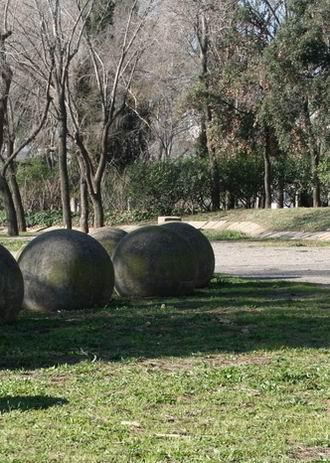 parc-besos