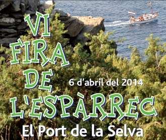 port_selva_esparrec