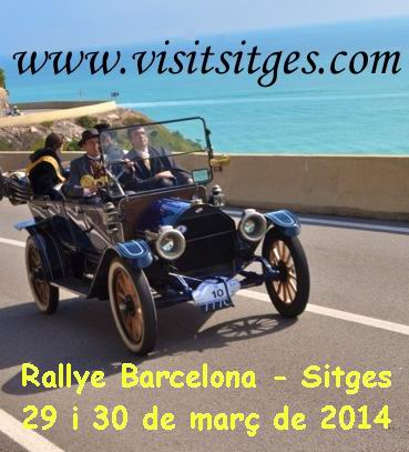 Rally_Sitges